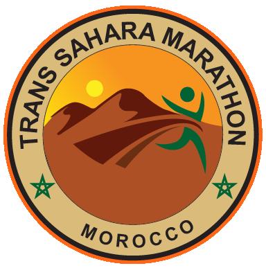 Trans Sahara Marathon